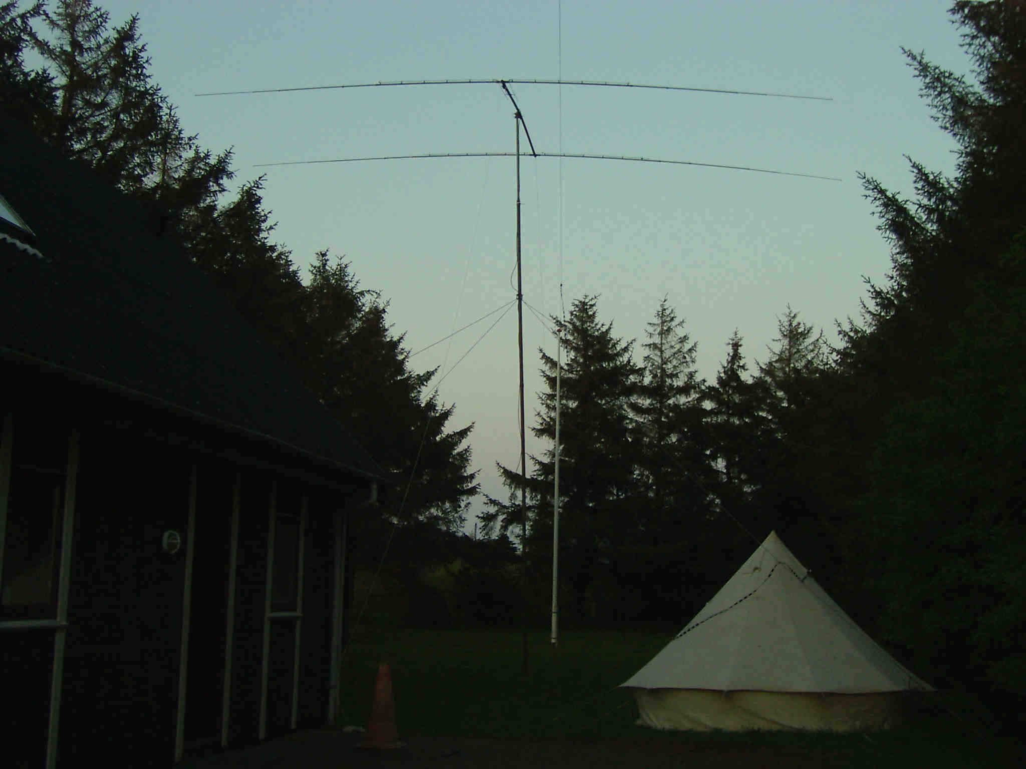 OZ1RDP_40mBeam